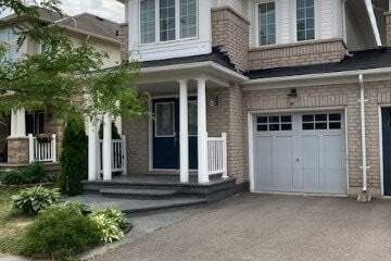 Home for rent at 4829 Verdi St Burlington Ontario - MLS: W4815732