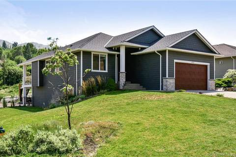 House for sale at 483 Swan Dr Kelowna British Columbia - MLS: 10185112