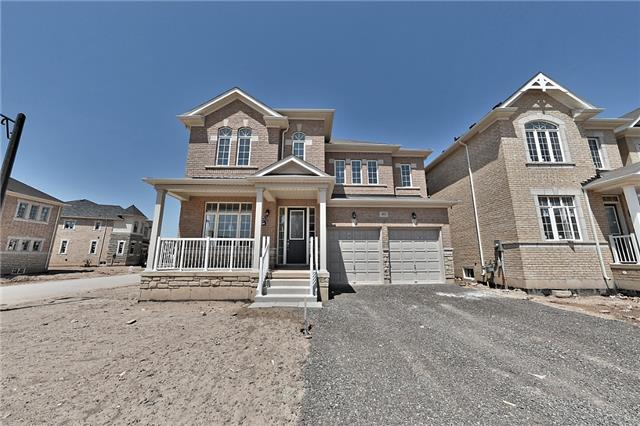 For Rent: 483 Threshing Mill Boulevard, Oakville, ON | 4 Bed, 4 Bath House for $3,400. See 20 photos!