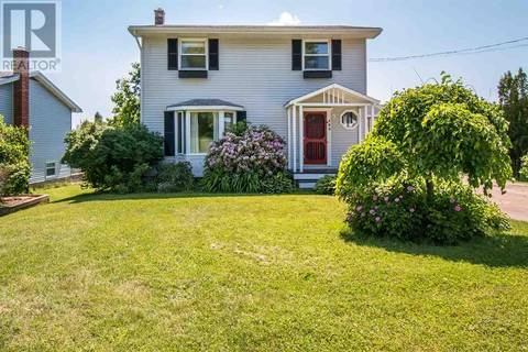 House for sale at 483 Town Rd Falmouth Nova Scotia - MLS: 201910142