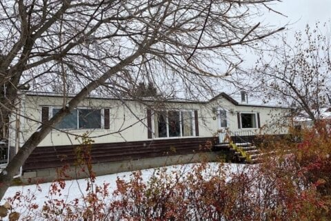 House for sale at 4830 52 Ave Valleyview Alberta - MLS: A1044620