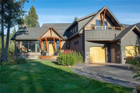 House for sale at 4830 Lakehill Rd Windermere British Columbia - MLS: 2433014