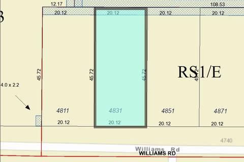 4831 Williams Road, Richmond | Image 1