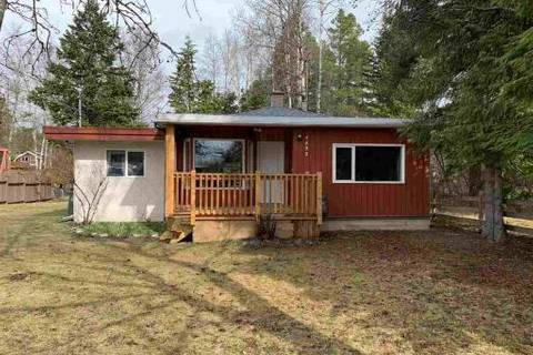 House for sale at 4832 Haugland Ave Terrace British Columbia - MLS: R2357883