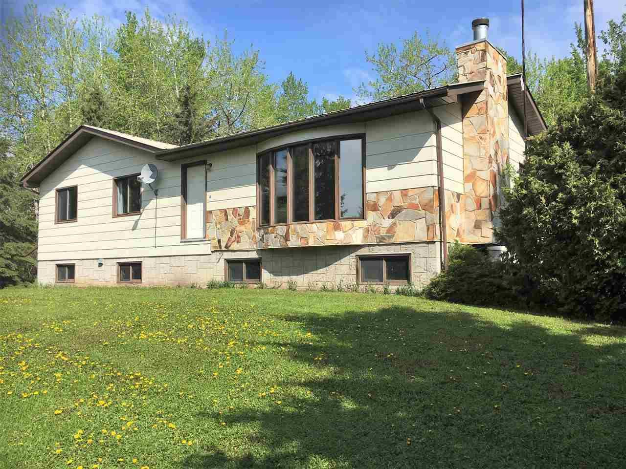 House for sale at 48340 Rge Rd Rural Leduc County Alberta - MLS: E4169416