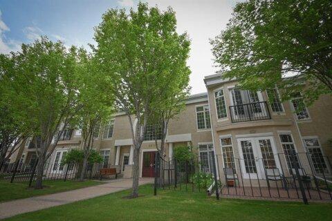 Condo for sale at 4835 Dalhousie Dr NW Calgary Alberta - MLS: A1038113
