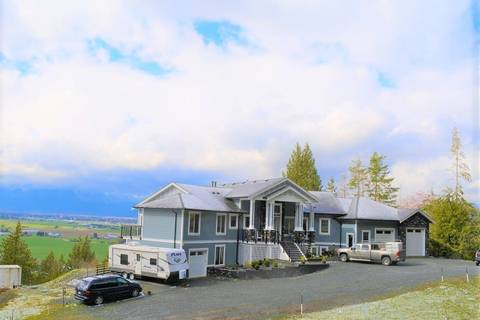House for sale at 48355 Elk View Rd Chilliwack British Columbia - MLS: R2448817