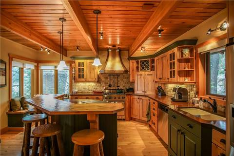 House for sale at 4836 Timber Ridge Rd Windermere British Columbia - MLS: 2436673