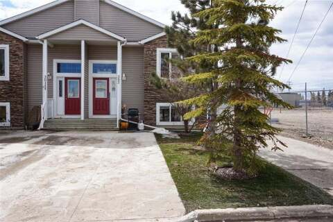 Townhouse for sale at 4837 52 St Olds Alberta - MLS: A1019100