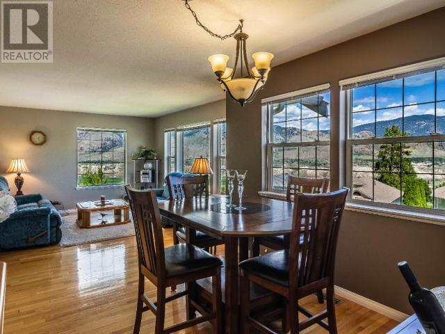 For Sale: 4838 Uplands Drive, Kamloops, BC | 3 Bed, 3 Bath House for $539,900. See 41 photos!