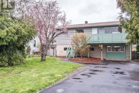 House for sale at 484 Nova St Nanaimo British Columbia - MLS: 453111