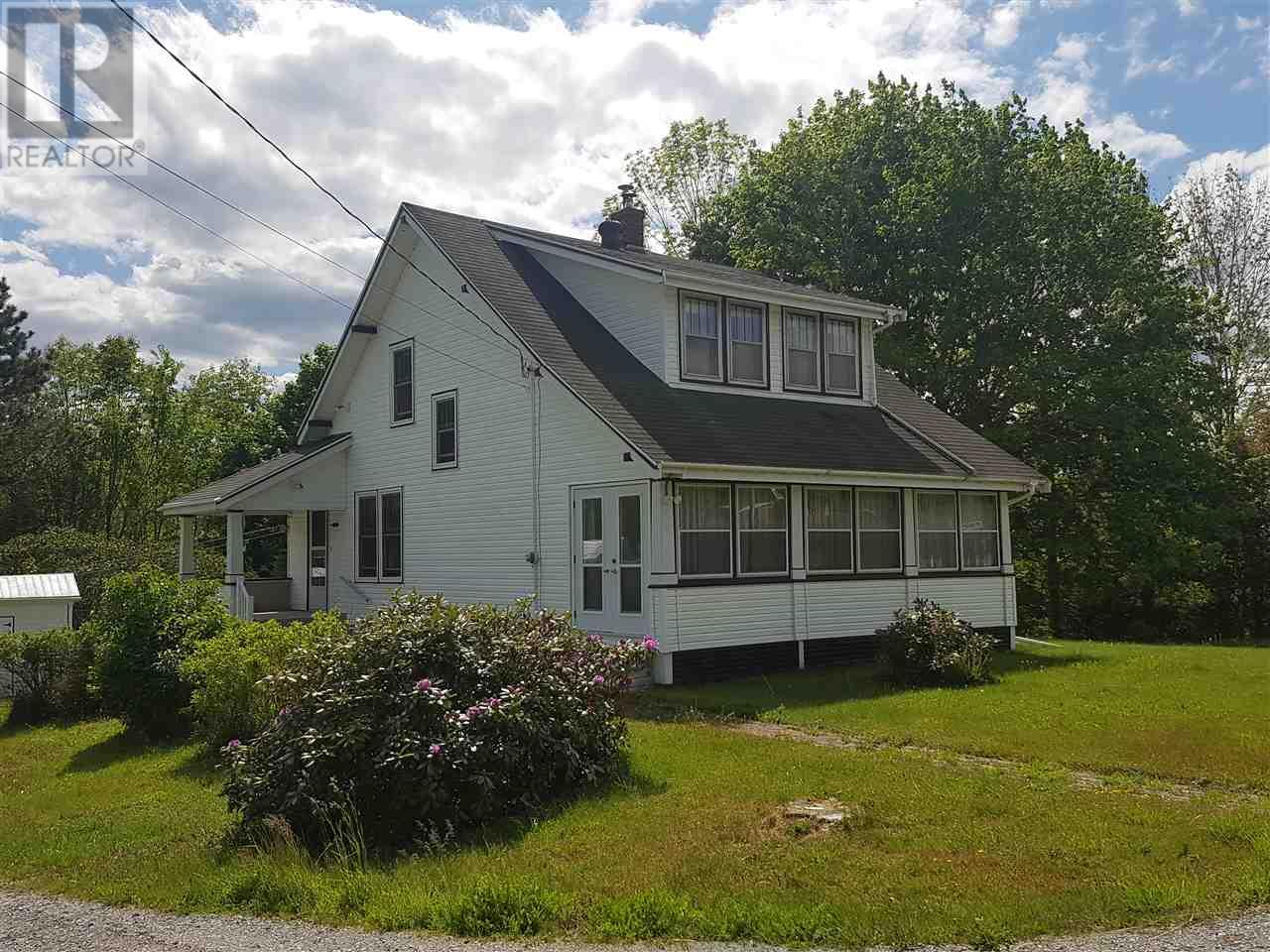 Removed: 4841 10 Highway, New Germany, NS - Removed on 2019-01-30 04:12:17