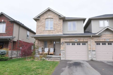 House for sale at 4841 Adam Ct Lincoln Ontario - MLS: X4978090
