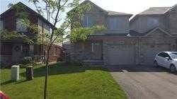 Townhouse for sale at 4841 Adam Ct Lincoln Ontario - MLS: X4410539
