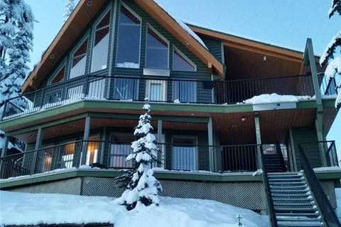 House for sale at 4842 Snow Pines Rd Big White British Columbia - MLS: 10185458