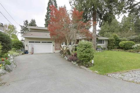 House for sale at 4844 7a Ave Delta British Columbia - MLS: R2361572