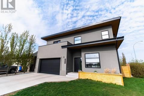 House for sale at 4845 Mccombie Cres Regina Saskatchewan - MLS: SK759810