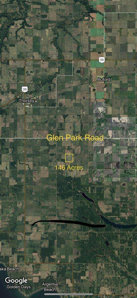 Residential property for sale at 48466 Range Rd Rural Leduc County Alberta - MLS: E4169400