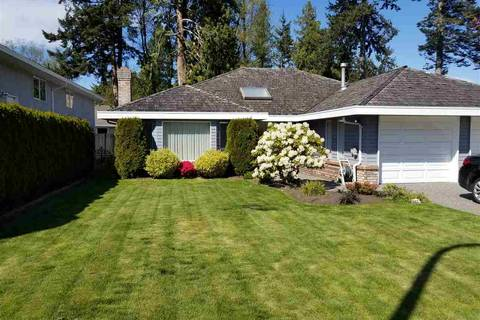 House for sale at 4847 8a Ave Delta British Columbia - MLS: R2369059