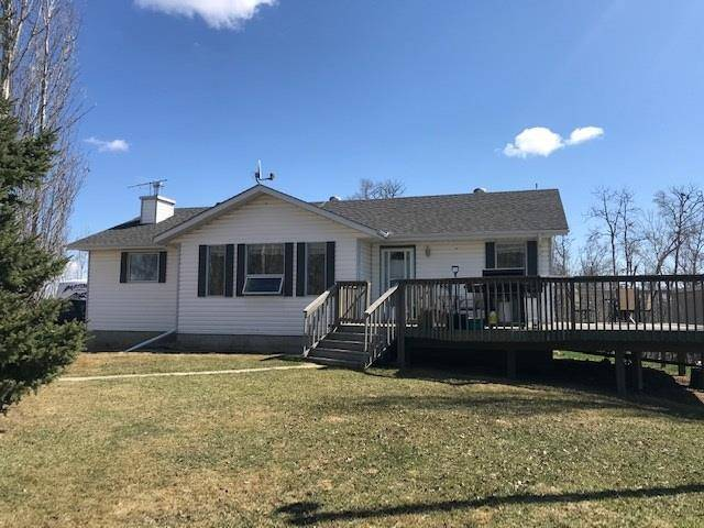 House for sale at 48477 Rge Rd Rural Leduc County Alberta - MLS: E4191774
