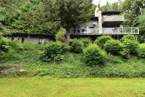 House for sale at 48495 Ryder Lake Rd Chilliwack British Columbia - MLS: R2460173