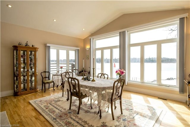For Sale: 485 County Road 42 , Trent Hills, ON | 4 Bed, 3 Bath House for $899,900. See 20 photos!