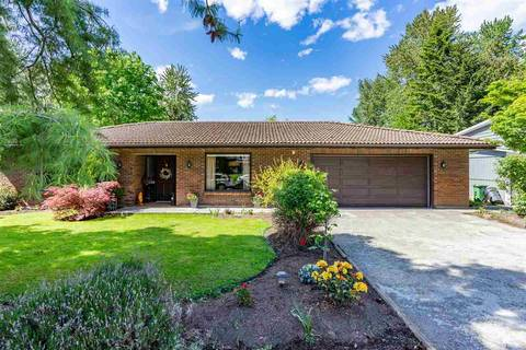 House for sale at 485 Naismith Ave Harrison Hot Springs British Columbia - MLS: R2366809