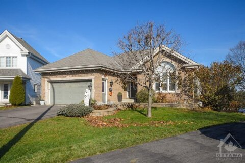House for sale at 485 Potvin Ave Rockland Ontario - MLS: 1219320