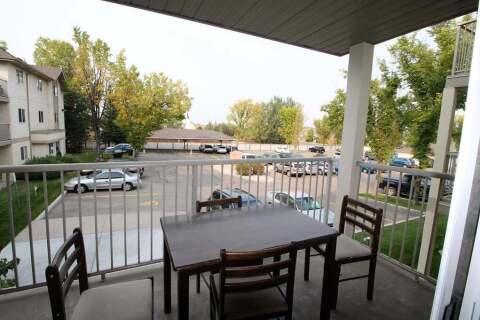 Condo for sale at 485 Red Crow Blvd W Lethbridge Alberta - MLS: A1034733