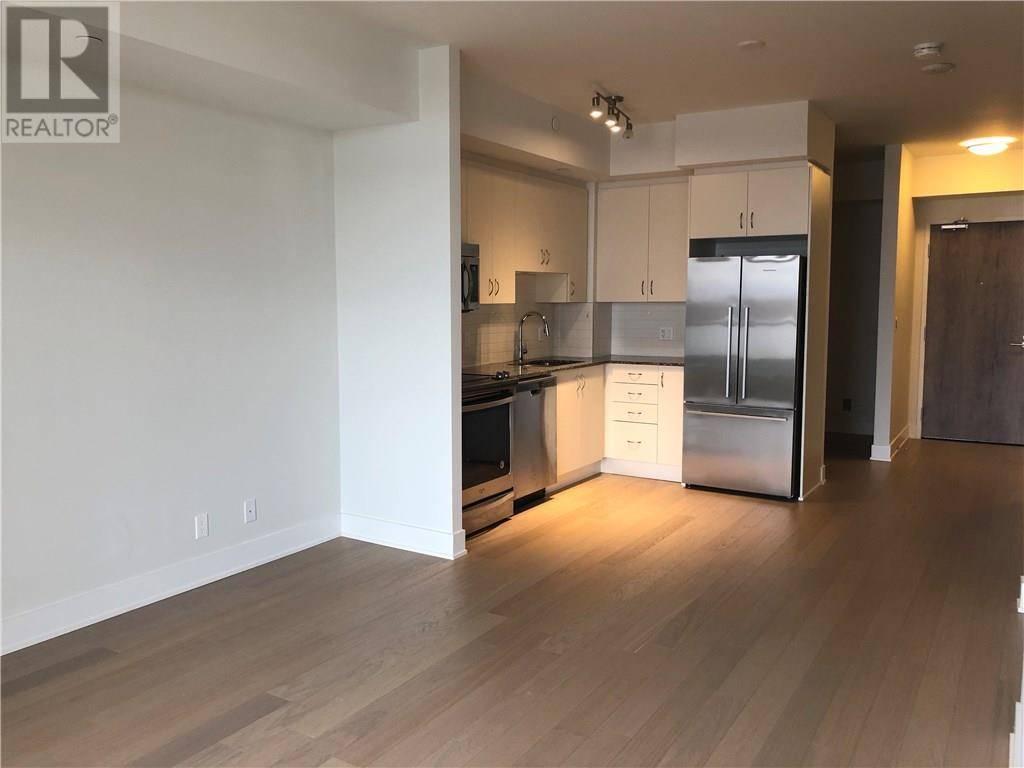 Apartment for rent at 485 Richmond Rd Ottawa Ontario - MLS: 1173722