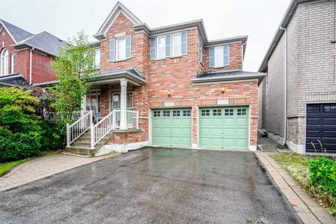 4850 Derrydown Drive, Mississauga | Image 2
