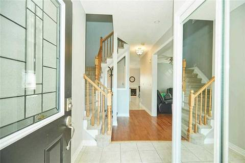 4851 Cherrywood Drive, Lincoln | Image 2