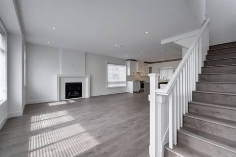 House for sale at 4851 Ellis Ln Delta British Columbia - MLS: R2380339
