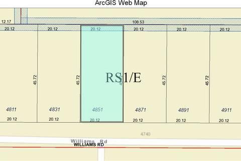 4851 Williams Road, Richmond | Image 2