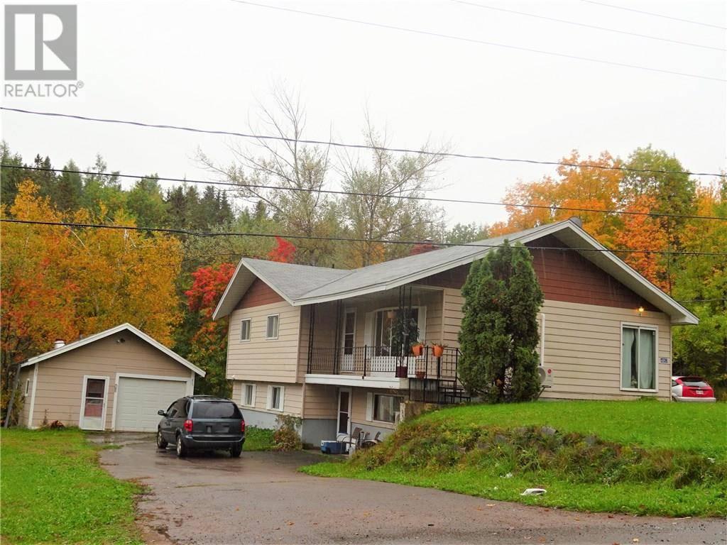 House for sale at 4853 Salem Rd Hillsborough New Brunswick - MLS: M120046