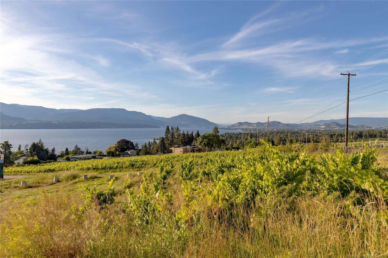 Home for sale at 4854 Chute Lake Rd Kelowna British Columbia - MLS: 10211073