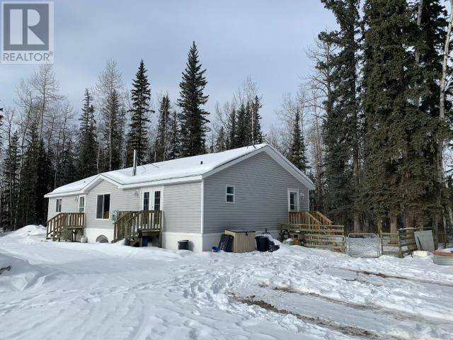 4855 208 Road, Dawson Creek | Image 1