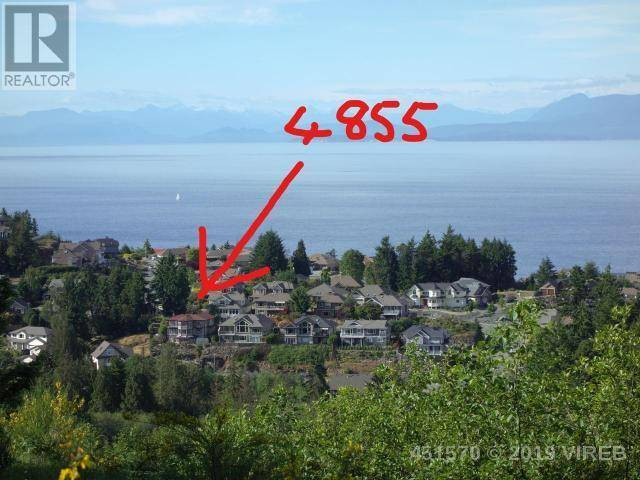 Residential property for sale at 4855 Ney Dr Nanaimo British Columbia - MLS: 451570