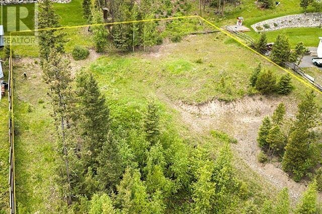 Home for sale at 4858 Stewart Rd 108 Mile Ranch British Columbia - MLS: R2463542