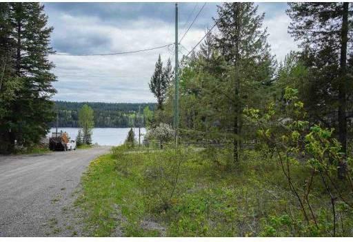 Home for sale at 4858 Waite Rd Lac La Hache British Columbia - MLS: R2371386