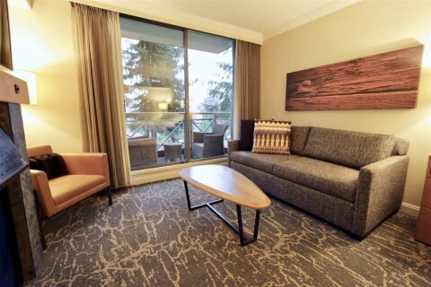 Condo for sale at 4090 Whistler Wy Unit 486 Whistler British Columbia - MLS: R2515466