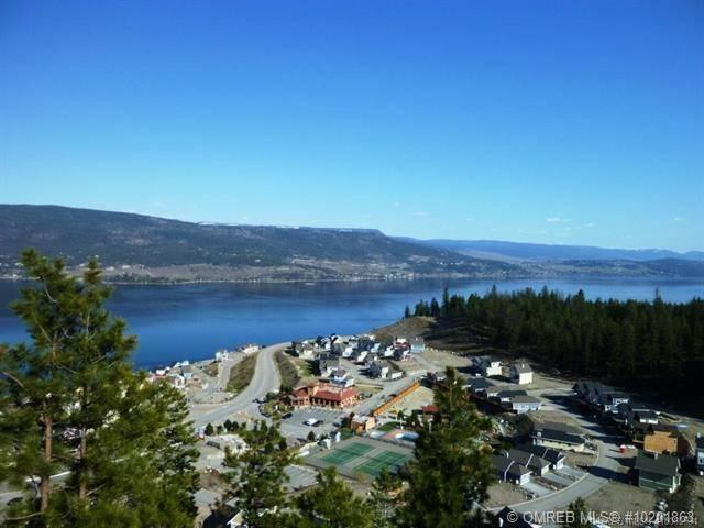 House for sale at 7028 Terazona Dr Unit 486 Kelowna British Columbia - MLS: 10201863
