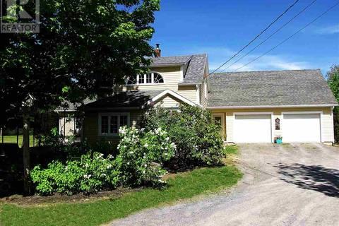 House for sale at 486 Cambridge Mountain Rd Cambridge Nova Scotia - MLS: 201808598