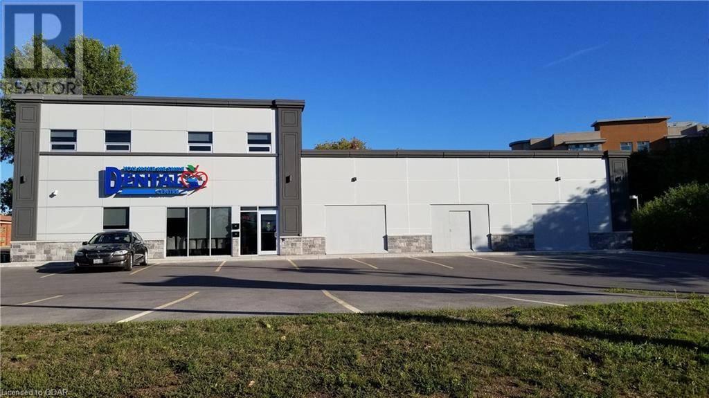 Home for rent at 486 Dundas St West Belleville Ontario - MLS: 219867