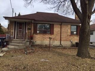 House for sale at 486 Hounslow Ave Toronto Ontario - MLS: C4385533