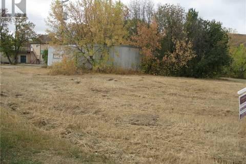 Home for sale at 486 Hudson Ave Fort Qu'appelle Saskatchewan - MLS: SK748129
