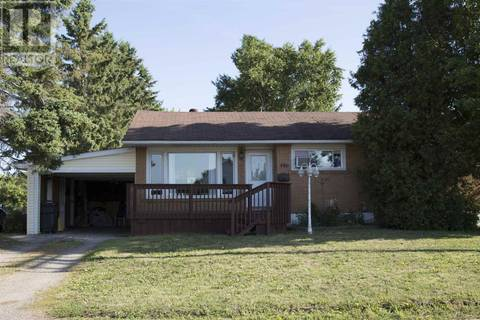 House for sale at 486 Mcnabb St Sault Ste. Marie Ontario - MLS: SM124409