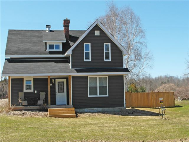 Removed: 486 Park Street, Tay, ON - Removed on 2018-06-14 15:04:03