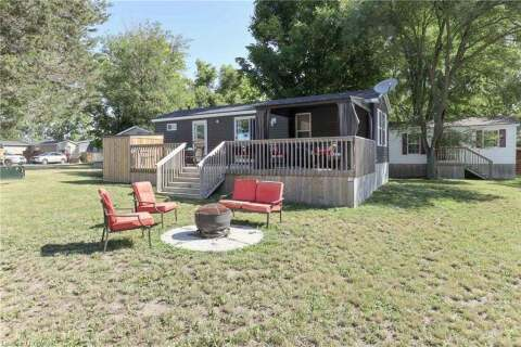 Home for sale at 486 Rr2 County Road 18 Rd Picton Ontario - MLS: 40028562