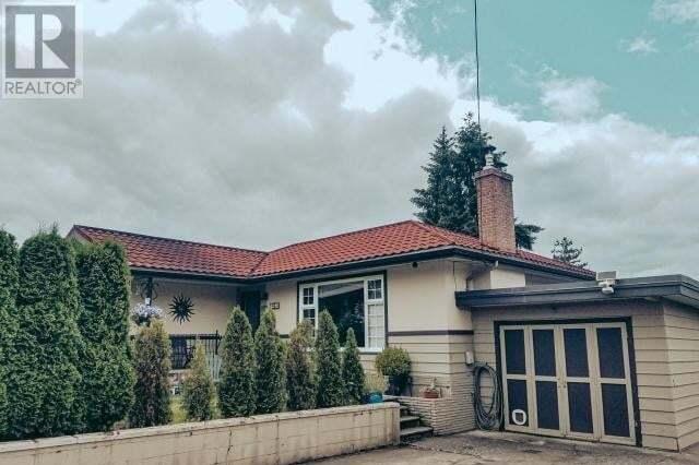 House for sale at 4864 Leslie Ave Port Alberni British Columbia - MLS: 470989